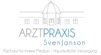 Praxis Janson